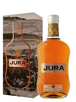 jura-16-ans