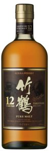 Nikka-Taketsuru-12-years-old