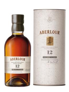 boite a outil Aberlour-12-non-chill-filtered