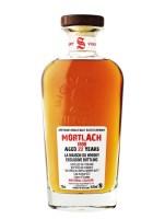 Mortlach LMDW
