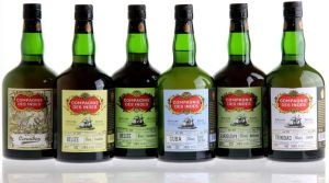 Compagnie-des-Indes-Rhum-Single-Casks-600x334