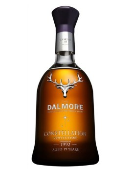 Dalmore Constellation 1992