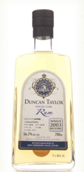 Diamond - Cask 71 - Duncan Taylor