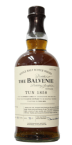 Blavenie Tun 1848