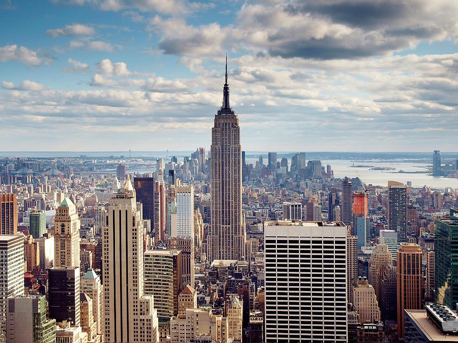 Whisky à New York: Les Bonnes Adresses