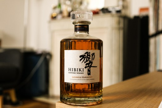 hibiki_