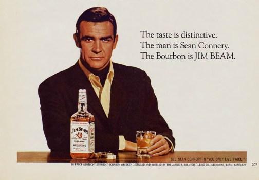 Jim Bond