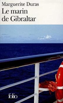 le marin de g