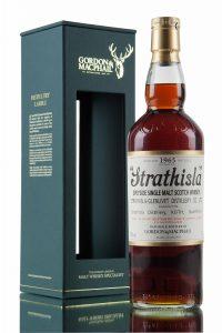 strathisla-1965-2013-gordon-and-macphail-