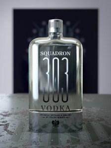 squadron-303