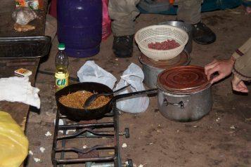 madlavning