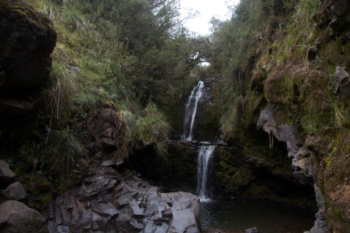 waterfall-cotopaxi