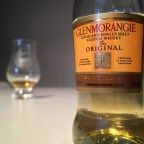 Glenmorangie 'The Original' 10 Year Old