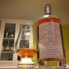 Good Spirits Co. Glenrothes 2006