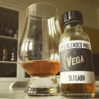 North Star Spirits 'Vega' 23 Year Old