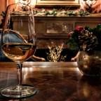 Promotion: Scotch Malt Whisky Society Cyber Monday Offer