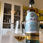 'The Shackleton' Blended Malt