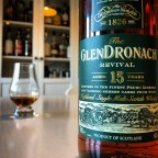 The GlenDronach 15 Year Old 'Revival'