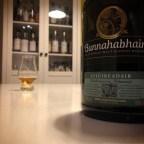 Bunnahabhain Stiuireadair Single Malt