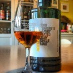 Bruichladdich Distillery Exclusive – Port Charlotte SHC: 01 2006