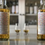 A pair of Single Casks from the Good Spirits Co. – Tobermory and Caol Ila