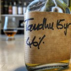 Tamdhu 15 Year Old Single Malt