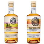 News: New releases from The Whisky Works