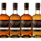 News. The GlenAllachie unveil new releases…
