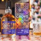 News: Wemyss Malts reintroduce Nectar Grove…