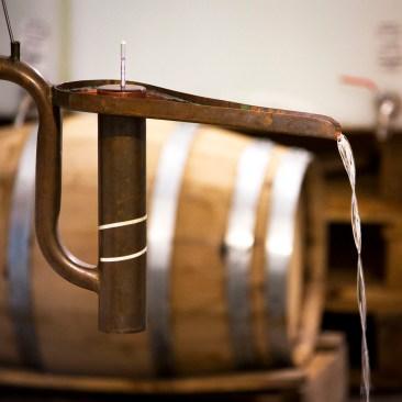0-eden-mill-distillery-brewery-st-andrews-fife-scotland-whiskyspeller-2016-20-1-0