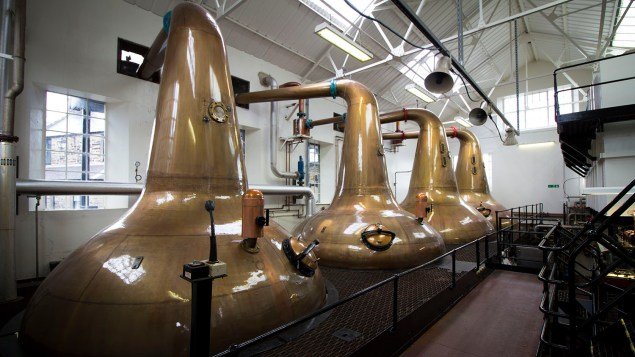 3-highland-park-distillery-orkney-scotland-whiskyspeller-2016-11-0