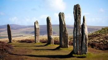 ring-of-brodgar-orkney-scotland-whiskyspeller-2016-15