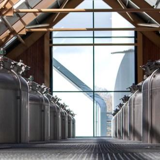 whiskyspeller-www-speller-nl-photography-travel-whisky-distillery-landscape-roadtrip-11-copyright-by-whiskyspeller