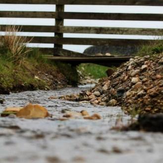 whiskyspeller-www-speller-nl-photography-travel-whisky-distillery-landscape-roadtrip-28-copyright-by-whiskyspeller