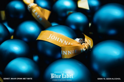 johnnie-walker-thegifttogive-eventphoto-credit-presstigieux-3