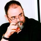 thomas-speller-whiskyworship-tastingnotes