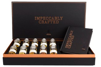 diageo_special_releases_box_large