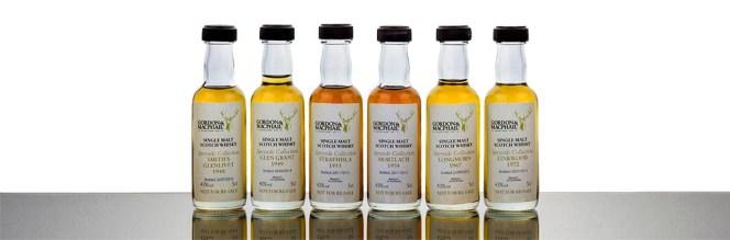 whiskyspeller-speyside-collection-gordon-macphail-line-up_series1