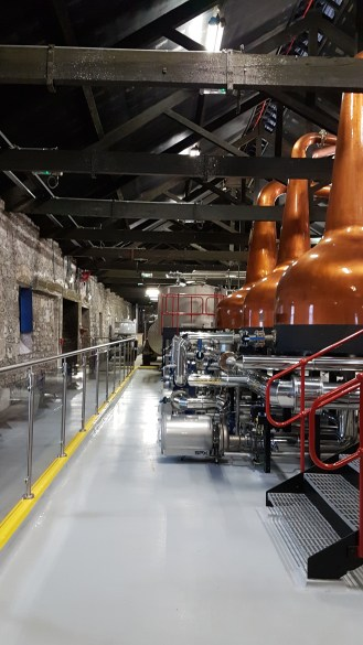 1-2-micro-distillery-midleton-method-and-madness