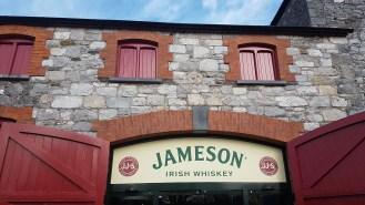 1-2-midleton-distillery-jameson-experience-whiskyspeller-ireland