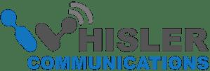 whisler comunications logo (1)