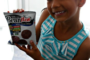 Celebrate #VictoriaDay with #CANsnack Beanitos & Wholly Guacamole!