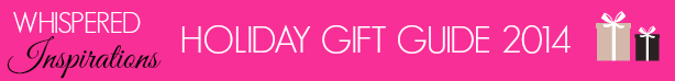 Holiday-Gift-Guide-2014-Banner
