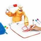 osmo-creative-set-monster-iphone