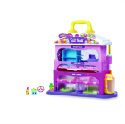 shopkins-toy-mall-play-set-and-storage-case_44-99