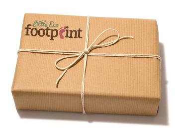 littleecofootprint box
