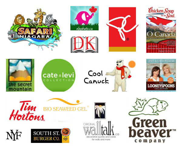 TGCBB-sponsor-Collage