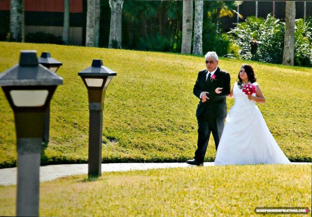 WDW-Vow-11
