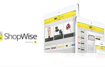 Shopwise App: Shop Smart & Find the Hottest Deals–Just In Time for The Holidays!