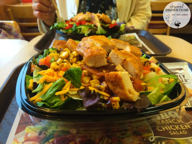 Wendys-Salad-07